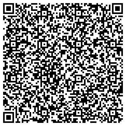 QR-код с контактной информацией организации Стайнер (Stainer) Ltd, ТОО