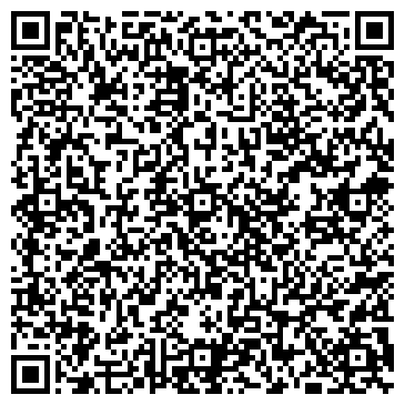 """QR-код с контактной информацией организации ООО Бюро """"Планета переводов"""""""