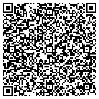 QR-код с контактной информацией организации Нет проблем, ЧУП