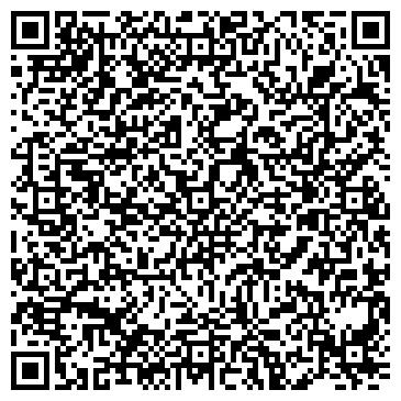 QR-код с контактной информацией организации GMC Translation Service (ГМС Транслейшн Сервис)