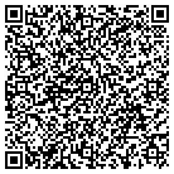 QR-код с контактной информацией организации Globus-ZH, Компания