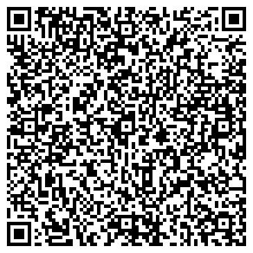 QR-код с контактной информацией организации Respect Ltd (Респект ЛТД), ТОО