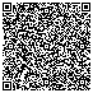 QR-код с контактной информацией организации Inolingvo (Инолингво), ИП