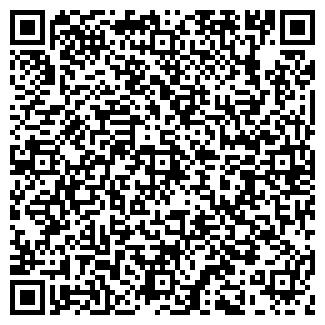 QR-код с контактной информацией организации ОРИЛЛЬ, МЧП