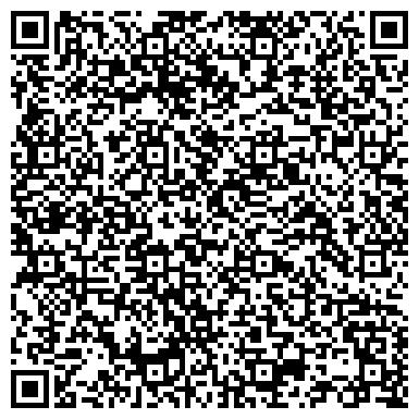 QR-код с контактной информацией организации Строительно Экспертный Центр, ТОО