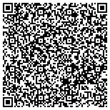 QR-код с контактной информацией организации Центр Медико-Фармацевтической информации, ТОО