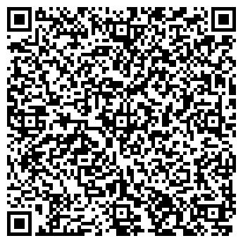 QR-код с контактной информацией организации МП «Универсал-ЛТД»