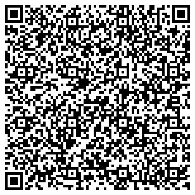 QR-код с контактной информацией организации ОТЕЧЕСТВЕННЫЙ ТРАКТОР, ТОРГОВЫЙ ДОМ, ЗАО (ВРЕМЕННО НЕ РАБОТАЕТ)