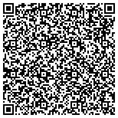 QR-код с контактной информацией организации Garant Consensus, ЧП