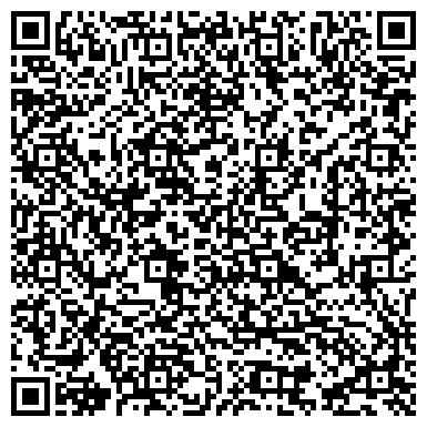QR-код с контактной информацией организации Транс-Аудит, ООО (Аудиторская фирма)