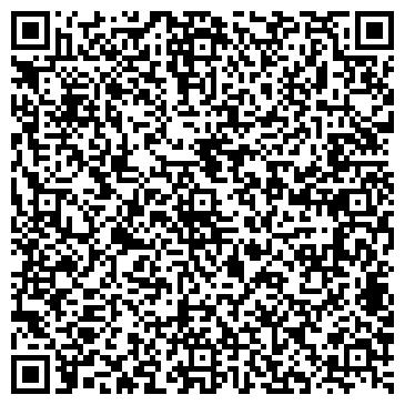 QR-код с контактной информацией организации Лавринович и Партнеры, ООО