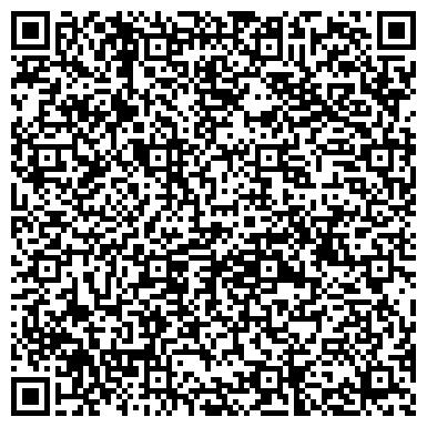 QR-код с контактной информацией организации Аудит и Право, ЧП