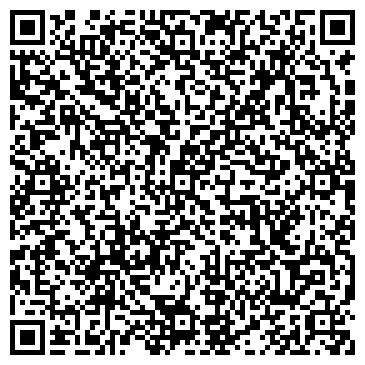 QR-код с контактной информацией организации СПД Пилипенко Игор Петрович