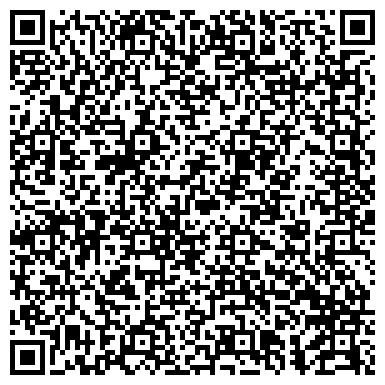 QR-код с контактной информацией организации Абсолют, ЮА ООО