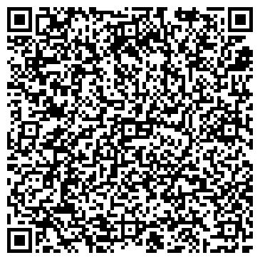 QR-код с контактной информацией организации Адвокатская компания ГРАНД, ООО