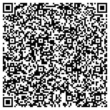 QR-код с контактной информацией организации Положенцев и Партнеры, ООО