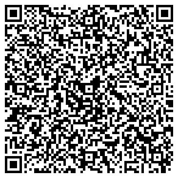 QR-код с контактной информацией организации Антикорупционное Бюро, ЧП