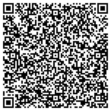 QR-код с контактной информацией организации Астанатранс, ТОО