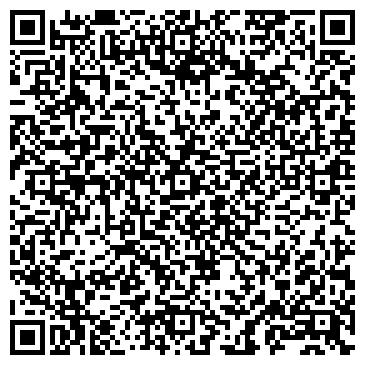 QR-код с контактной информацией организации Н&Ю, (Компания N&Y Consult), ООО