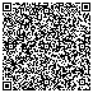 QR-код с контактной информацией организации URS Kazakhstan (УРС Казахстан), ТОО