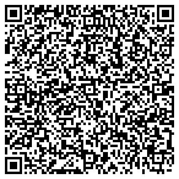 QR-код с контактной информацией организации ДеСан (DeSun Group), ЧП