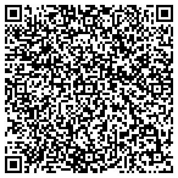 QR-код с контактной информацией организации Юридическая контора Защита ХХІ, ООО