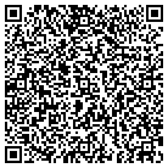 QR-код с контактной информацией организации Юзефович, СПД