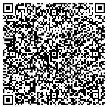 QR-код с контактной информацией организации Акцессор, ООО