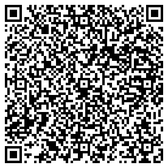 QR-код с контактной информацией организации Синед Инжениринг, ООО
