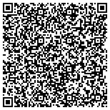 QR-код с контактной информацией организации Юридическая группа Помощь закона, ЧП