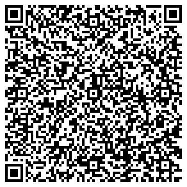 QR-код с контактной информацией организации Шкромида и Партнеры юридическая компания