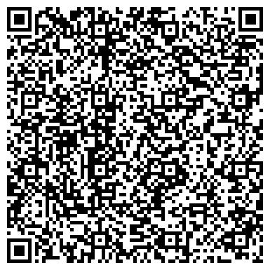 QR-код с контактной информацией организации Влада, ЧП (Vlada юридическая компания)