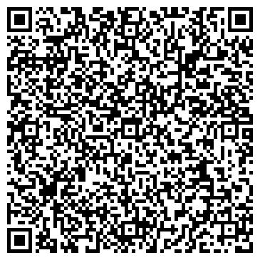 QR-код с контактной информацией организации Юр. Песпектива, Юридическая компания