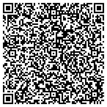 QR-код с контактной информацией организации Частаная нотариальная контора