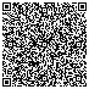 QR-код с контактной информацией организации Билюшов В.М. , ЧП