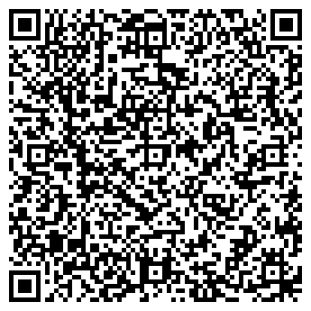 QR-код с контактной информацией организации УкрЮрЦентр, ООО