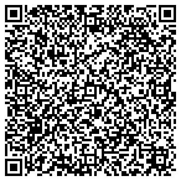 QR-код с контактной информацией организации ЮК Консенсус,ЧП