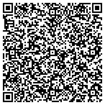 QR-код с контактной информацией организации Консалтинговая компания Статус-Д, ООО