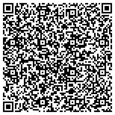 QR-код с контактной информацией организации ЮХИ Простир, ООО (UHY Prostir Ltd)
