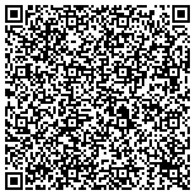 QR-код с контактной информацией организации Юридическая фирма Ильяшев и партнеры, ООО