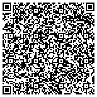 QR-код с контактной информацией организации ЮК Монолит-Центр,ООО