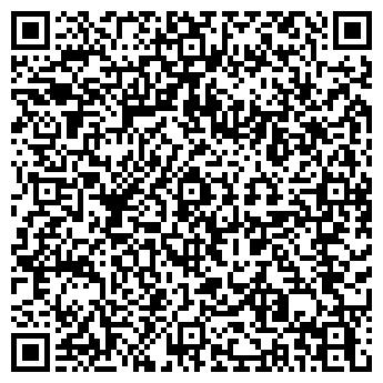 QR-код с контактной информацией организации ПОРЦЕЛАКИНВЕСТ, ЗАО