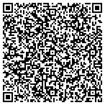 QR-код с контактной информацией организации MBM ASSOCIATES LTD, ООО.
