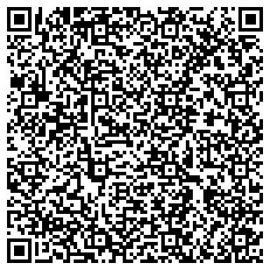QR-код с контактной информацией организации Воронина Н.Ю., ЧП (Адвокат)