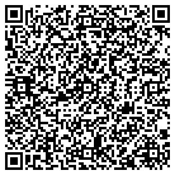 QR-код с контактной информацией организации ДМЛ, ООО