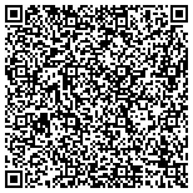 QR-код с контактной информацией организации Сюткин и партеры Адвокатская контора, ООО