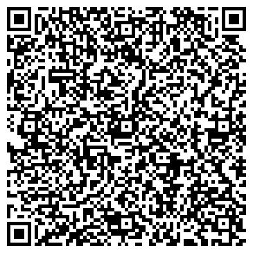 QR-код с контактной информацией организации Юридическая консультация для бизнеса, ЧП