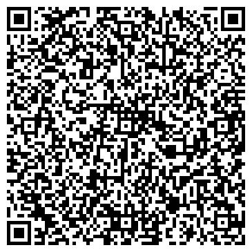QR-код с контактной информацией организации Степанченко, СПД