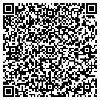 QR-код с контактной информацией организации Юкос ЮА, ЧП