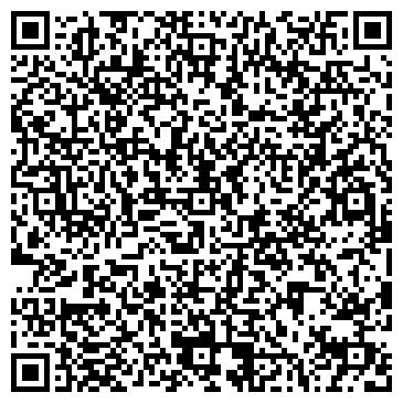 QR-код с контактной информацией организации ENGARDE, Адвокатская фирма